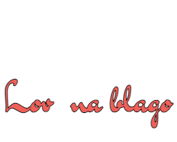Lov na blago Logo